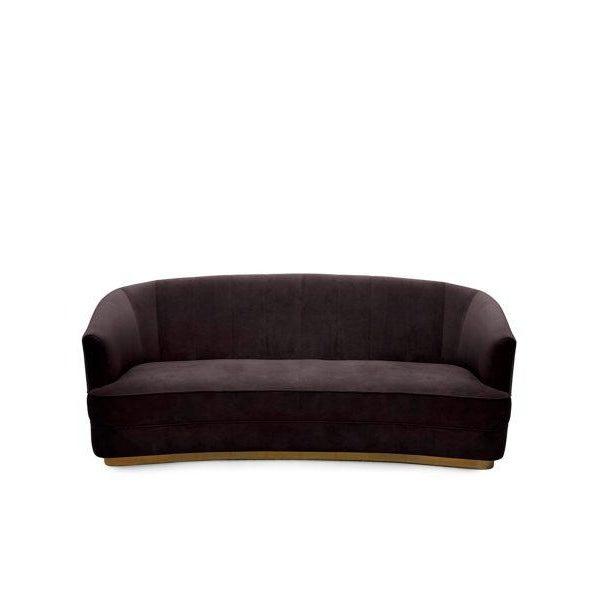 Covet Paris Saari Sofa For Sale - Image 4 of 5