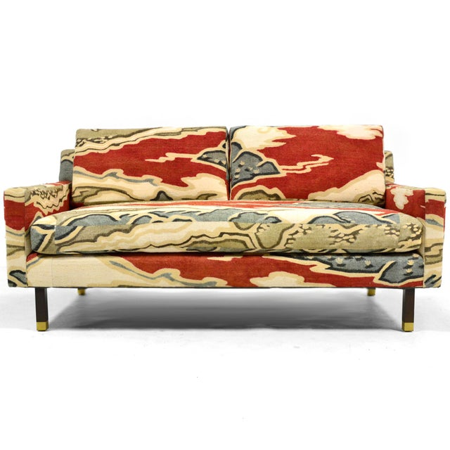 Harvey Probber Sofa For Sale - Image 9 of 9