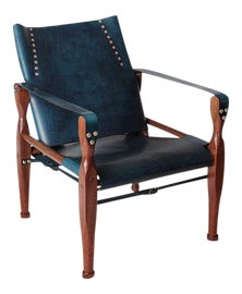 Image of Contemporary Side Chairs