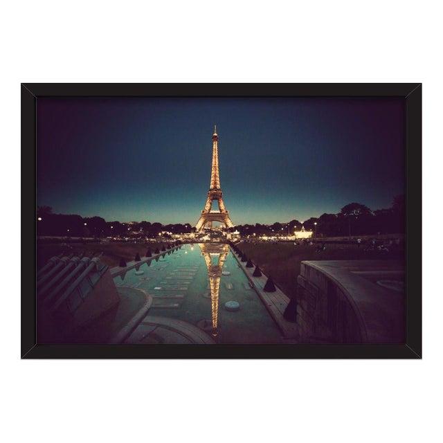 """Merek Davis """"Famous"""" Framed Photo Print - Image 1 of 3"""