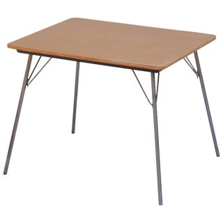 Rare Eames It Table for Herman Miller For Sale