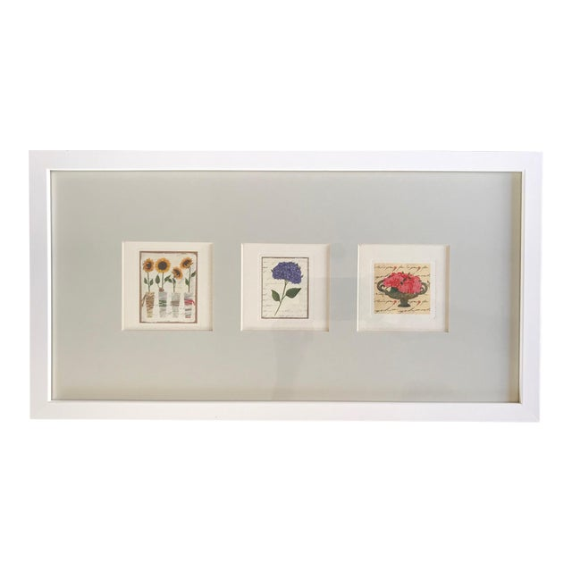 Minimalist Framed Print For Sale