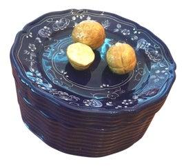 Image of Ceramic Serving Bowls