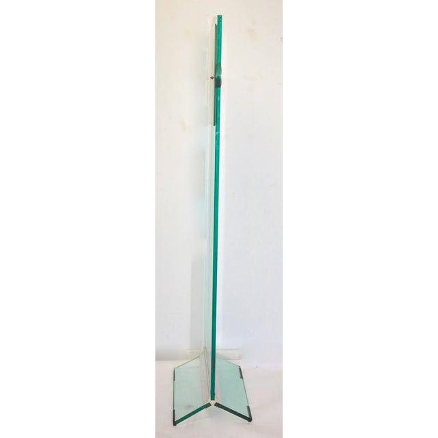Kienzle Mid-Century Modern Floor Lamp For Sale - Image 10 of 11
