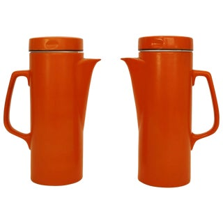 La Gardo Tackett Pitchers For Sale