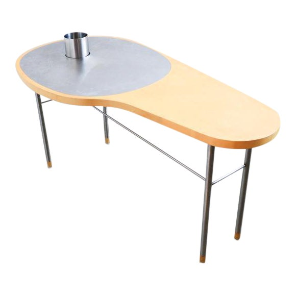 Finn Juhl Coffe Table For Sale