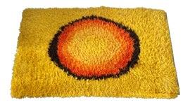 Image of Newly Made Ege Rya