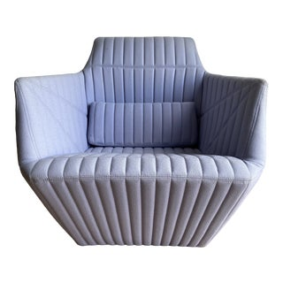 Ronan and Erwan Bouroullec for Ligne Roset Chair For Sale