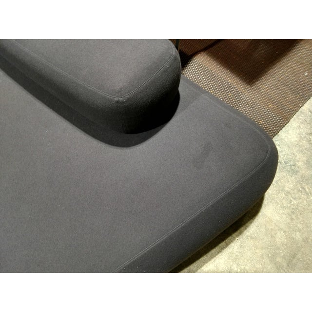 2010s Piero Lissoni Bubble Rock Sofa For Sale - Image 5 of 6