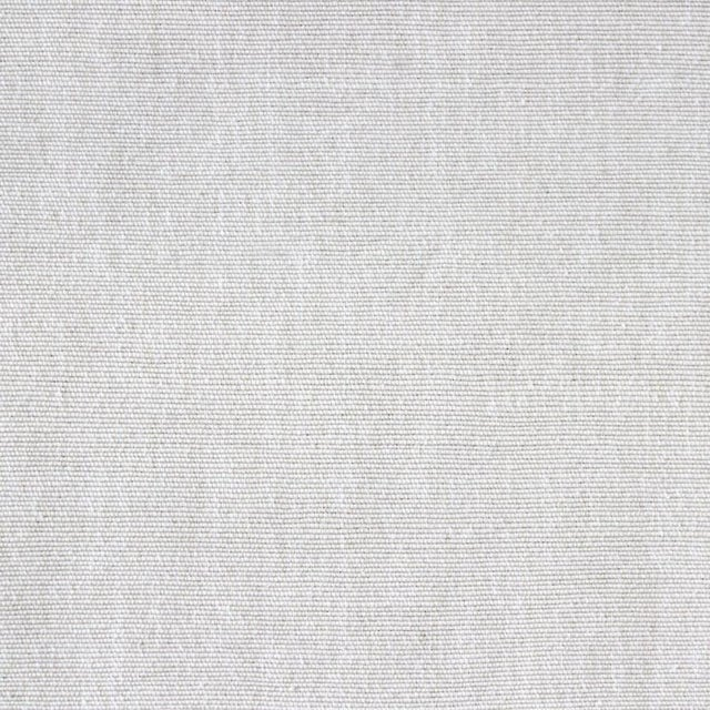 2010s Kufri Woven Cotton Fabric For Sale - Image 5 of 5
