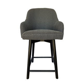 Swivel Counter Stool For Sale