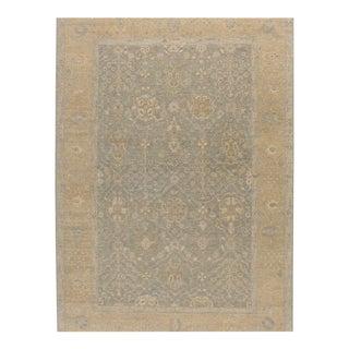 Stark Carpet Contemporary Moroccan Rug - 9' X 12'