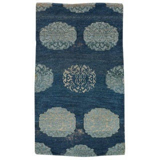 Tibetan Rug For Sale