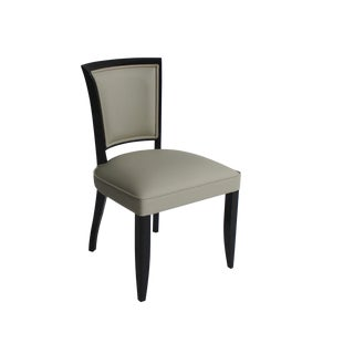 Art Deco Chair For Sale
