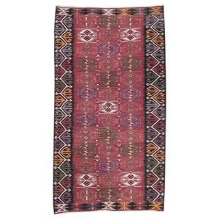 Nuzumla Kilim For Sale