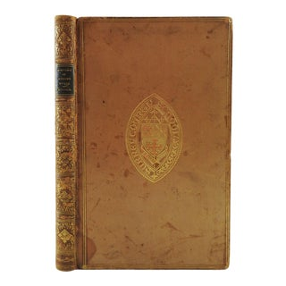 The History of Modern Music 1884 For Sale