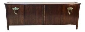 Image of John Widdicomb Credenzas and Sideboards