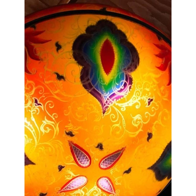Exquisite ulla darni kaz chandelier decaso ulla darni kaz chandelier image aloadofball Images