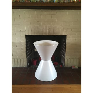 Rare 1950's Mid-Century Modern Lagardo Tackett for Architectural Pottery Planter Preview
