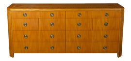 Image of Standard Dressers