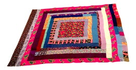 Image of Indian Quilts