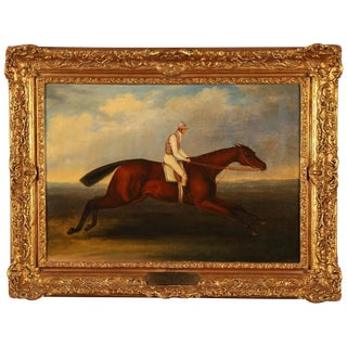 """""""Sorcery"""" by Henry Alken, 1811 For Sale"""