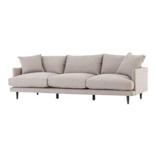 Modern Mack Cloud Sofa For Sale