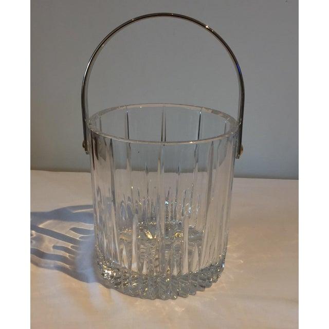 Crystal Regency Ice Bucket - Image 2 of 5