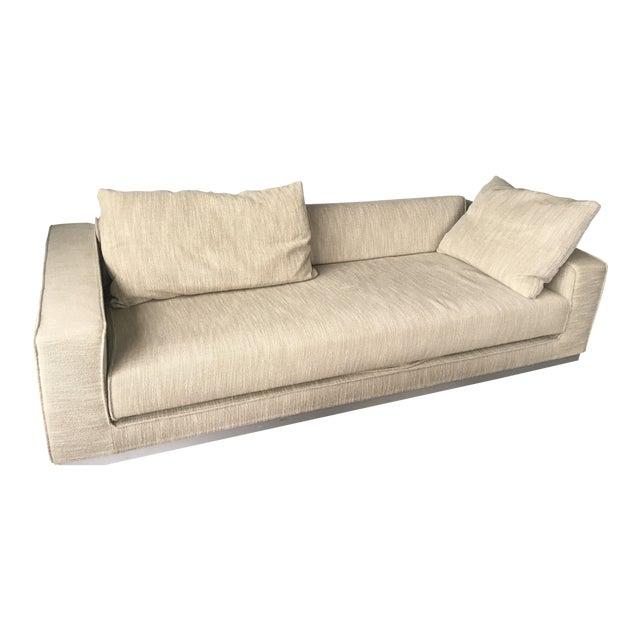 Design Within Reach Havana Sleeper Sofa Bed - Image 1 of 3
