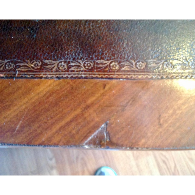 ior 19th Century French Inlaid Vanity For Sale - Image 12 of 13