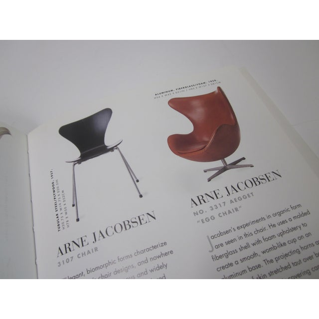 Design & Fashion Books - Set of 5 - Image 3 of 11