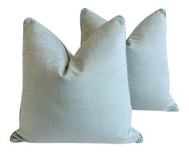Image of French Country Pillows