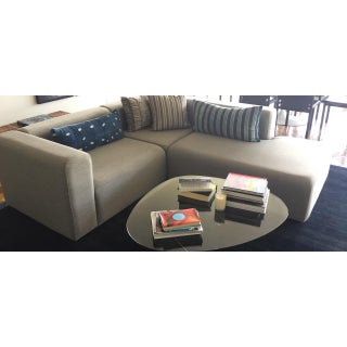 Hay Mags Sectional Sofa Preview