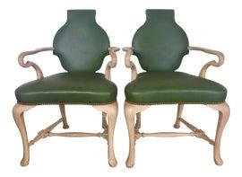 Image of Safari Seating
