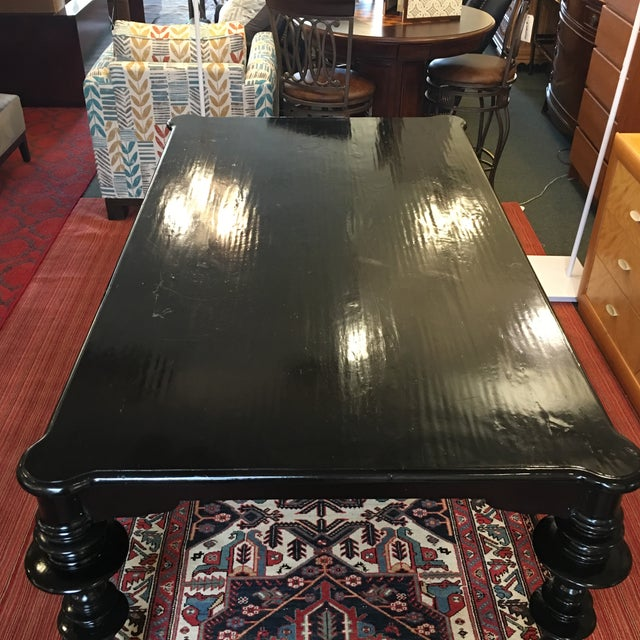 "Jayson Home ""Phillipe"" Dining Table - Image 5 of 11"