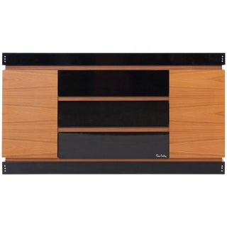 Pierre Cardin Credenza For Sale