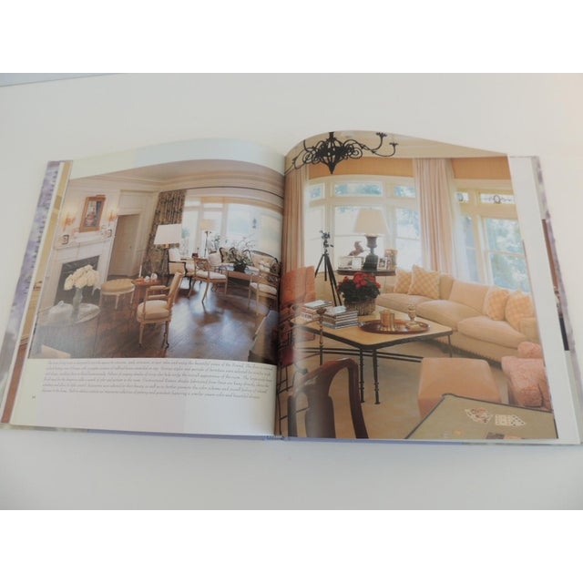 Mid-Century Modern Design Diary Book by Noel Jeffrey For Sale - Image 3 of 7