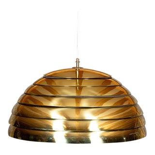 Vereinigte Werkstätten Celling Lamp For Sale