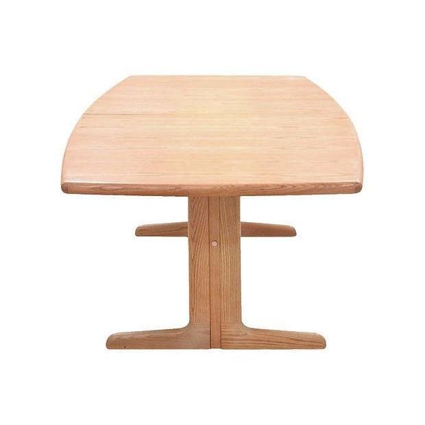 Mid Century Modern Table - Image 2 of 7