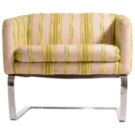 Image of Selig Accent Chairs