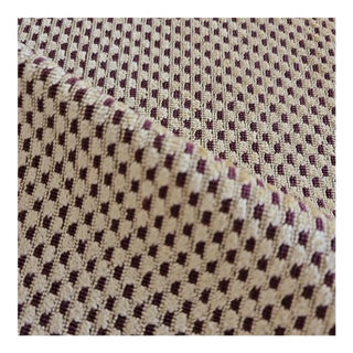 Christopher Hyland Corolle Woven Designer Fabric by the Yard For Sale
