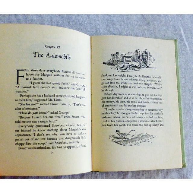 E.B. White Vintage Books - Set of 3 - Image 9 of 10