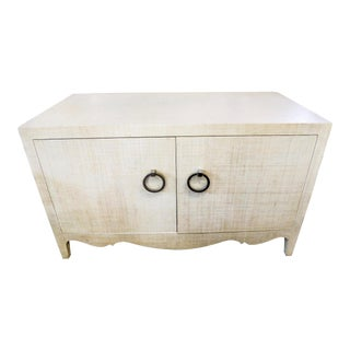 20th Century Contemporary Scala Sideboard For Sale