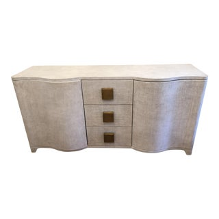 Bungalow 5 Dining Console