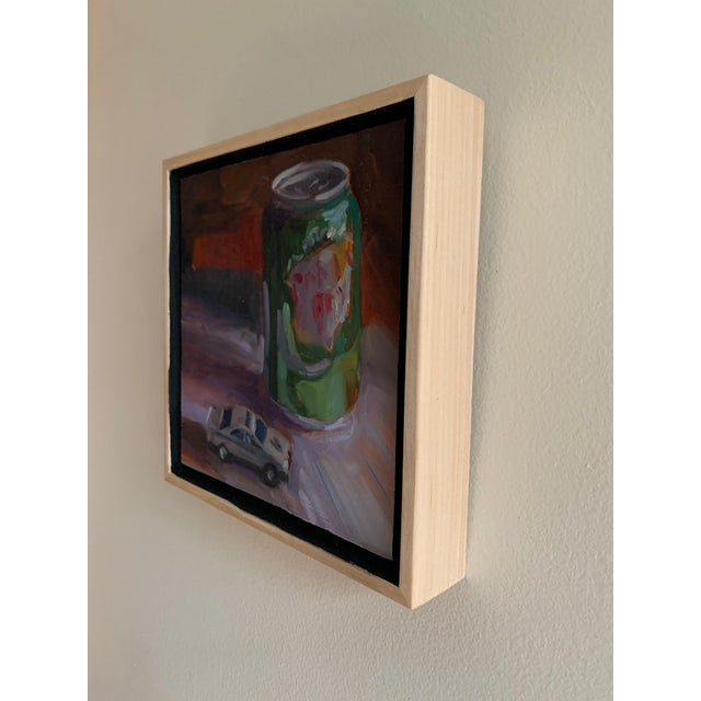 Ain't That Sweet Painting For Sale - Image 4 of 5
