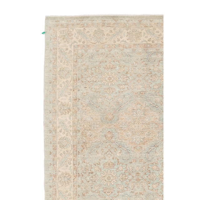 """Pasargad Ferehan Area Rug - 9'0"""" X 12'0"""" - Image 2 of 2"""