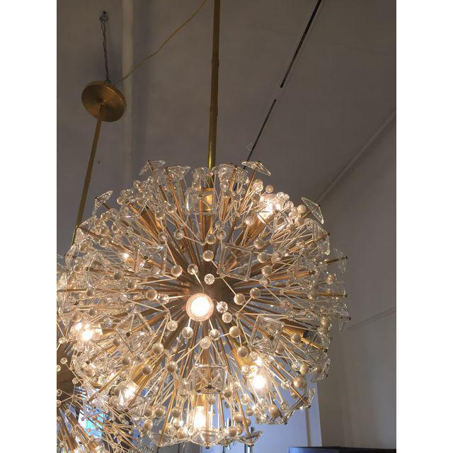 Kate Spade Dickinson Pendant Lamp - Image 3 of 4