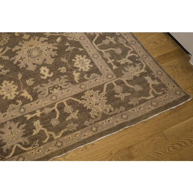 Tana 100 Wool Rug By Ben Soleimani For Restoration Hardware Rugs