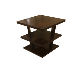 Westwood Side Table For Sale