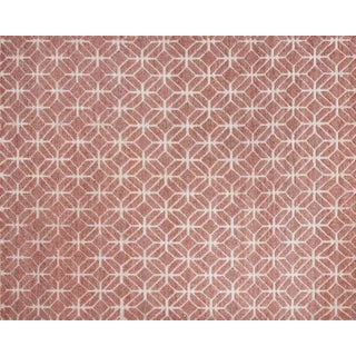 "Alston - Berry Area Rug - 9'0"" x 12'0"" For Sale"